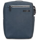 "Pacsafe Intasafe Crossbody Bag 10"" blue"